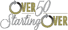 Over 50 Starting Over logo-blk-290px