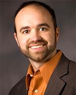 Joe Pulizzi, founder of Content Marketing Institute
